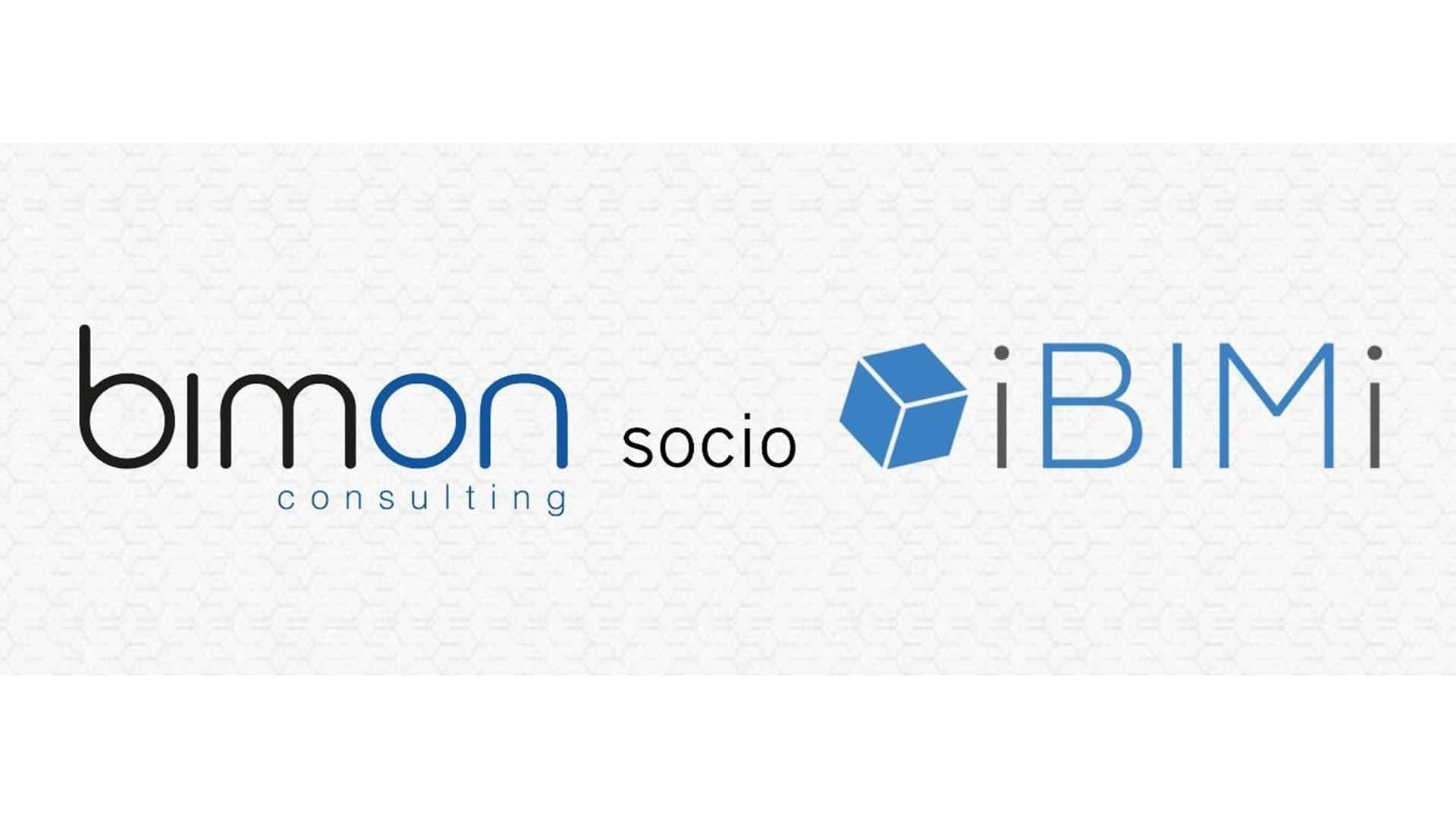 BIMon diventa socio di IBIMI