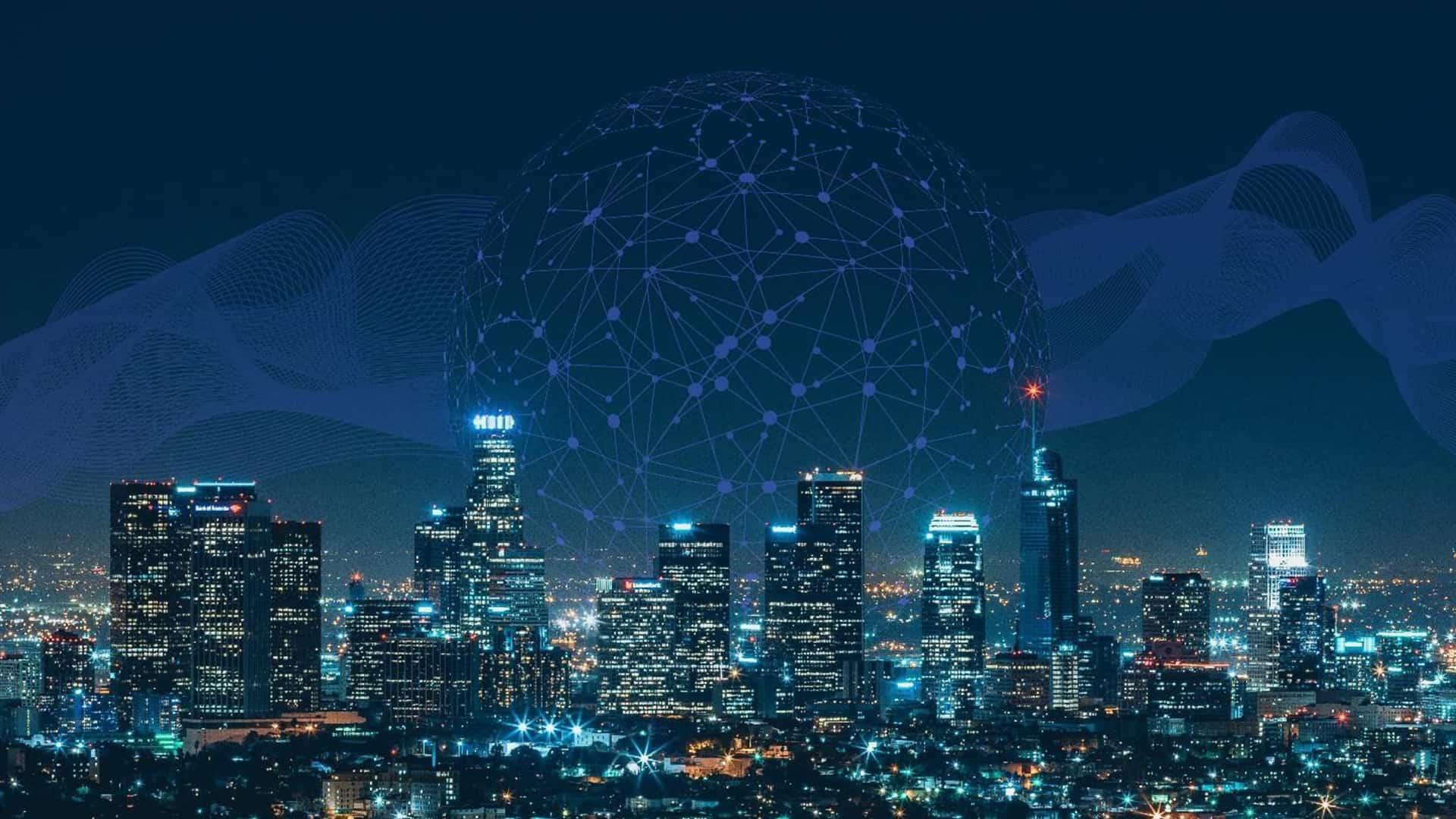 I dati al servizio degli Smart Spaces: i trends tecnologici che cambieranno il futuro
